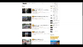 item: 'ItemFix Tutorial - Short compilation'